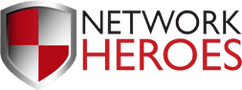 Network Heroes